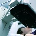 equipos de diagnóstico e imagen