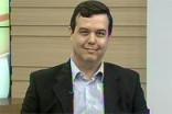 Mario Francisco Pereira Juruena