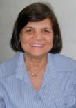 Sonia Regina Loureiro