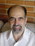 Antônio Waldo Zuardi