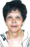 Maria Auxiliadora Campos