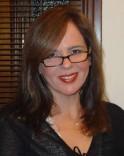 Cristina Marta Del-Ben