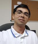 Marcos Hortes Nisihara Chagas