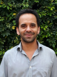 Rafael Guimarães dos Santos