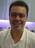 Jaime Eduardo Cecílio Hallak