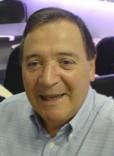 Jair Lício Ferreira Santos
